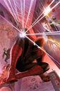 Amazing Spider-Man Vol 3 1 Ross Variant Textless.jpg