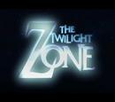 The Twilight Zone (third series)