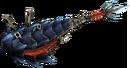 FrontierGen-Hunting Horn 008 Render 001.png