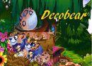 Decobear bb.jpg