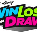 Win, Lose or Draw Wiki