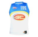 Gold Coast Suns clash guernsey.png
