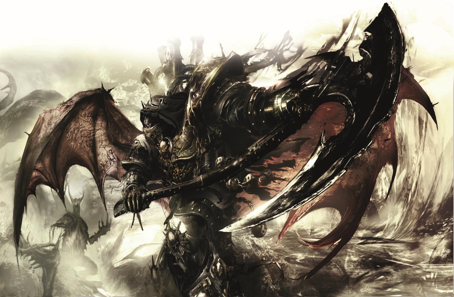 god emperor and primarchs vs sc and sw battles comic vine