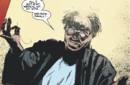 Doctor Leery (Earth-616) from X-Factor Vol 3 5.png
