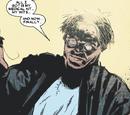 Doctor Leery (Earth-616)