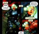 Resident Evil DC issues