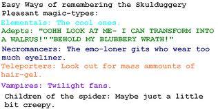 vile movie quotes
