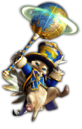 MH4-Palico Equipment Render 001.png