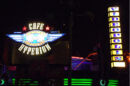 The Cafe Hyperion & Videopolis Sign at Night.jpg