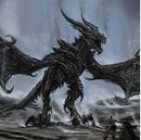 Drachenschlacht Voting Alduin.jpg