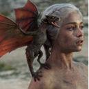 Drachenschlacht Voting Drogon.jpg
