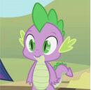 Drachenschlacht Voting Spike.jpg