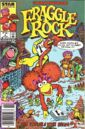 Fraggle Rock Vol 1 2 Canada Variant.jpg