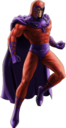Magneto-Classic-iOS.png