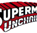 Superman Unchained (Volumen 1)