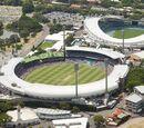 Images : Sydney Cricket Ground