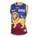 Brisbane Lions home guernsey.png