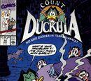 Count Duckula Vol 1 14