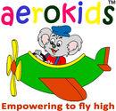 Aerokids logo.jpg