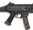 EVO-4 «Скорпион»