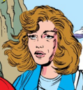 Ann Raymond (Earth-616) from Avengers West Coast Vol 1 65 0001.png