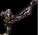 FrontierGen-Legendary Rasta Natasha Render 002.png
