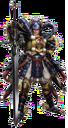 FrontierGen-Legendary Rasta Keith Render 002.png