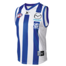North Melbourne home guernsey.png