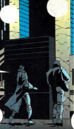 32nd Street from Daredevil Vol 1 326 0001.png