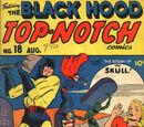 Top-Notch Comics Vol 1 18