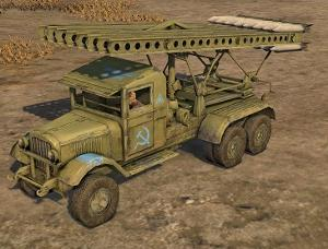 300px-BM-13_Katyusha_W.jpg