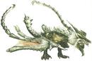 MHFG-Doragyurosu Render 002.png