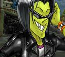 Ace (Gangreen Gang)