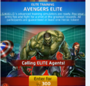 Avengers Elite (Elite Training)2.png
