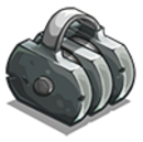 Balanced Pulley-icon.png