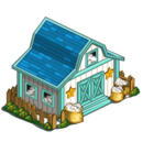 Cotton Mill-icon.png