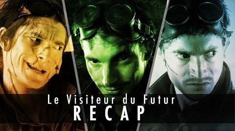 """""""Le Visiteur du Futur"""" 400px-Le_Visiteur_du_Futur_-_Recap_(Saisons_1-2-3)"""