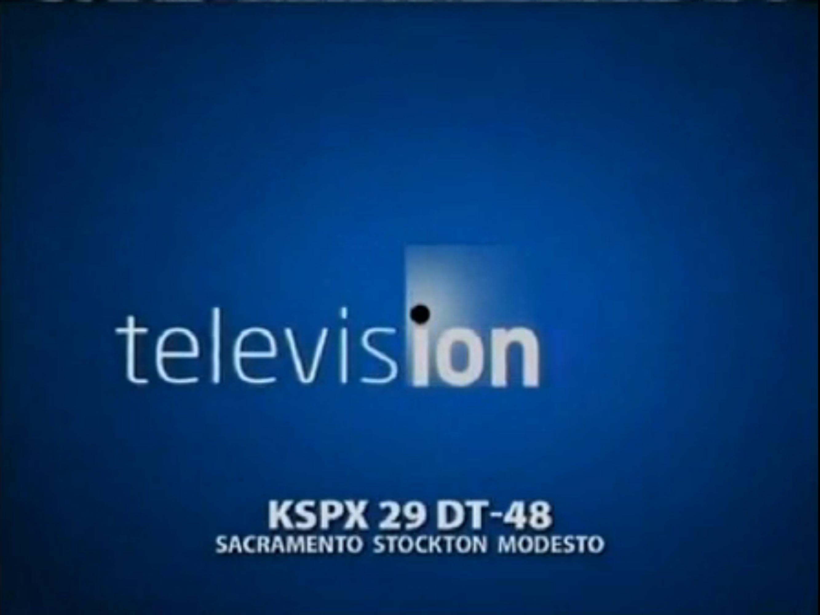 Kpxd Tv Images - Reverse Search