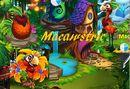 Macawstric bb.jpg