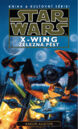 42 SW X-Wing 6.jpg