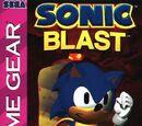 Juegos de Game Gear