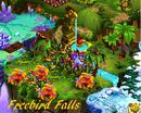 Freebird Falls.PNG