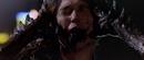 Godzilla vs. Megaguirus - The Meganulon kills that guy OMG BLOOD.png