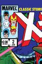 X-Men Classics Vol 1 2.jpg