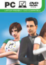 The Sims Life Stories Cover.jpg