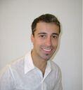 Ariel Cister Actor De Doblaje Argentino Dave el Barbaro Crash Bernestein disney xd comerciales promocionales locutor.jpg