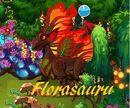 Florasauru.jpg