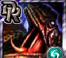 Dark Rare Lythronax