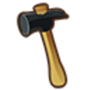 Wt hammer collectable doober.png