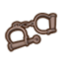 Wt handcuff collectable doober.png
